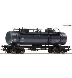 Roco 76763 - Cement silo wagon ÖBB