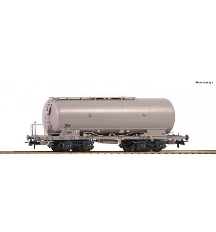 Roco 76888 - Silo wagon Vigier