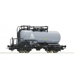 "Roco 56340 - Tank car ""VTG"" DB"