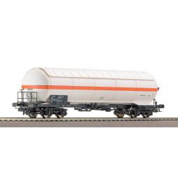 Roco 66466 - Wagon cysterna do gazu, DR