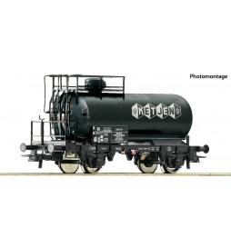 """Roco 76510 - Tank car """"Ketjen"""" NS"""