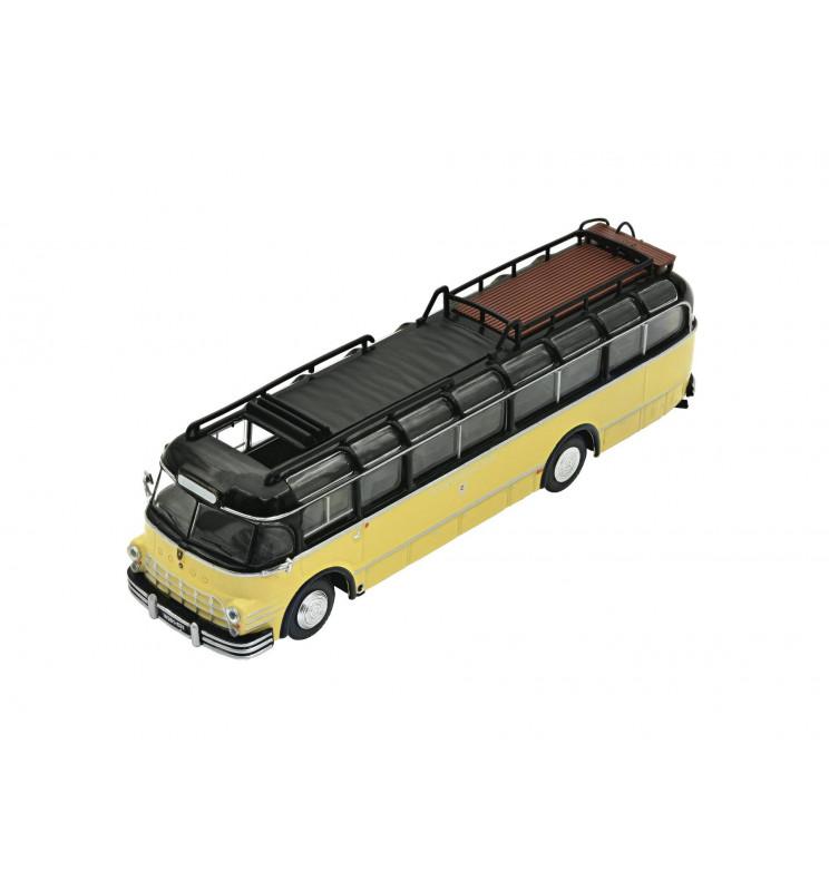 "Roco 05416 - ""Saurer"" omnibus"
