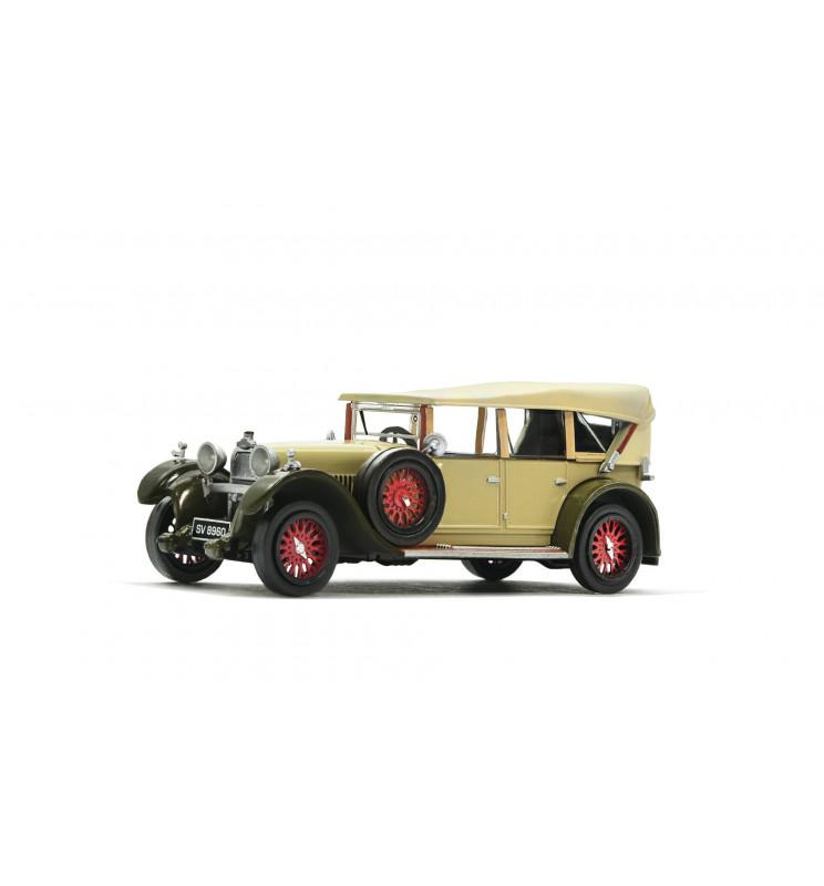 Roco 05420 - Austro Daimler ADR Double Phaeton