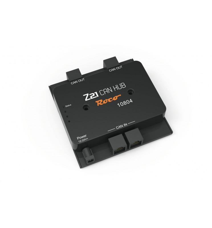 Roco 10804 - Z21® CAN Hub