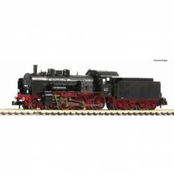 Fleischmann 715982 - Steam locomotive class 38.10-40 DRG