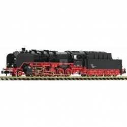 Fleischmann 718083 - Steam locomotive class 50 DRB