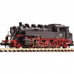 Fleischmann 708603 - Steam locomotive class 86 DB