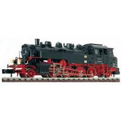 Fleischmann 708703 - Steam locomotive class 86 DR