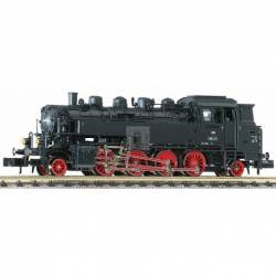 Fleischmann 708702 - Steam locomotive Rh 86 ÖBB