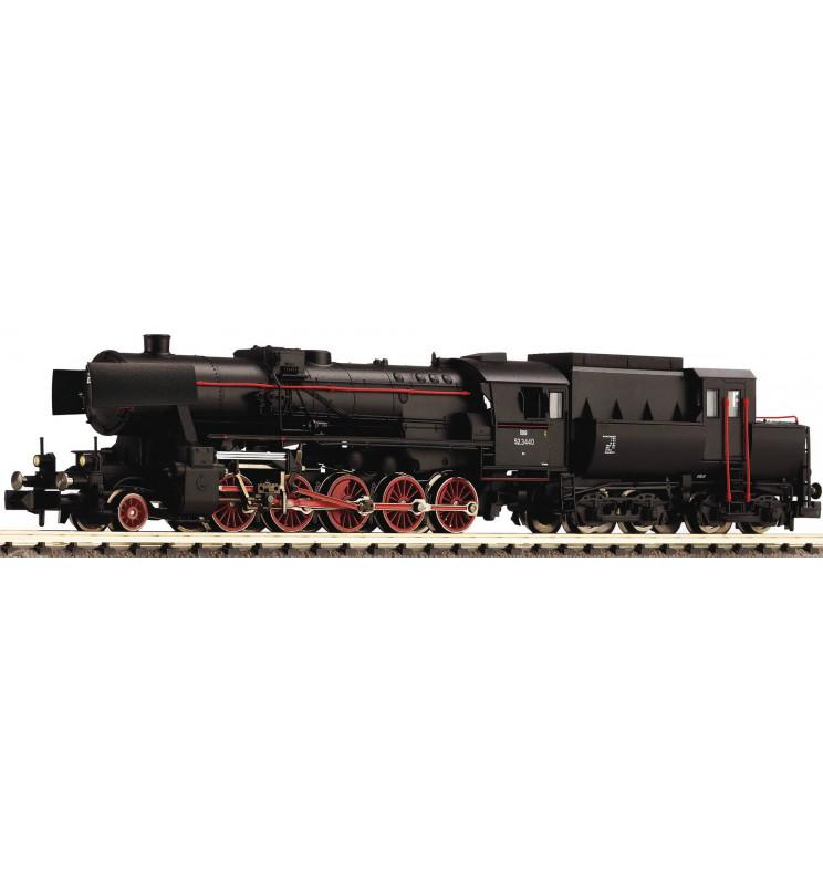 Fleischmann 715212 - Steam locomotive series 52 ÖBB