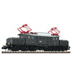 Fleischmann 739478 - Electric locomotive class E 94 DRB