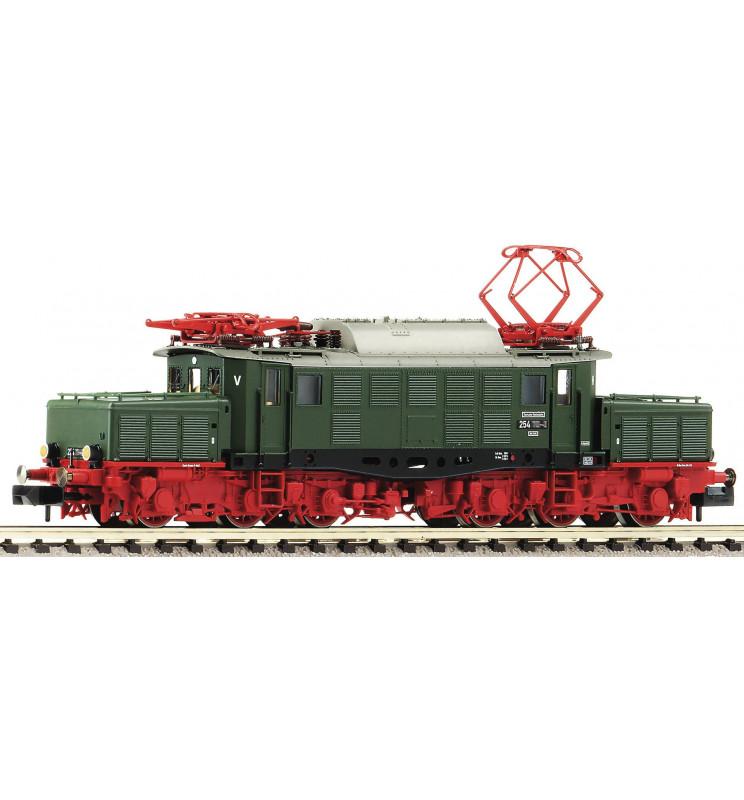 Fleischmann 739416 - Electric locomotive class 254 DR