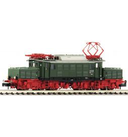 Fleischmann 739476 - Electric locomotive class 254 DR