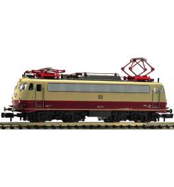 Fleischmann 733810 - Electric locomotive class 112 DB