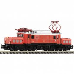 Fleischmann 739477 - Electric locomotive Rh 1020 ÖBB