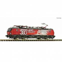 Fleischmann 739394 - Electric locomotive 1293 018-8 ÖBB