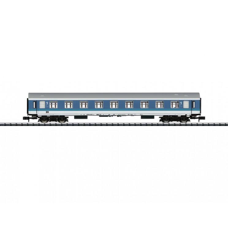 Trix 15486 - Type Y/B Express Train Passenger Car