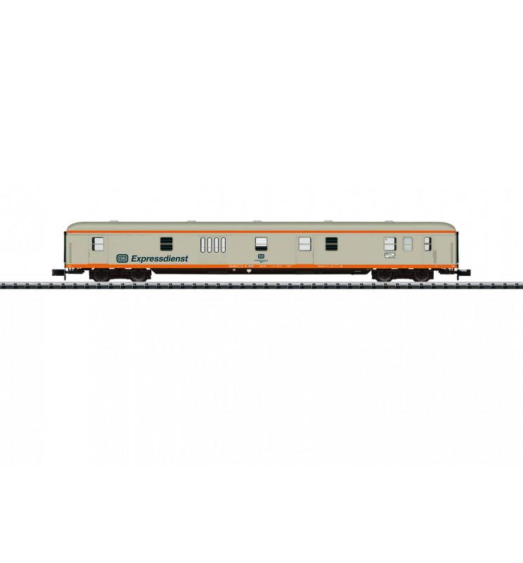 Trix 15985 - Type Dm 903 Baggage Car