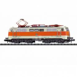 Trix 16114 - Class 111 Electric Locomotive