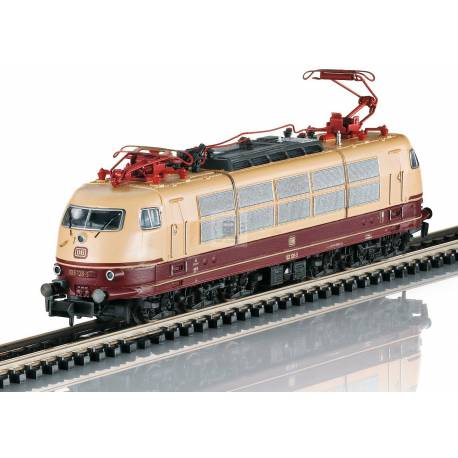 Trix 16304 - Class 103.1 Electric Locomotive