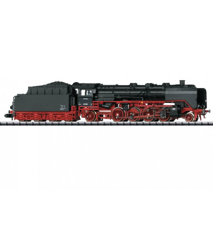 Trix 16415 - Class 41 Steam Locomotive