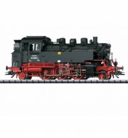 Trix 22649 - Class 64 Steam Locomotive