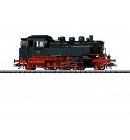 Trix 22658 - Parowóz BR 64 DB, DCC z dźwiękiem