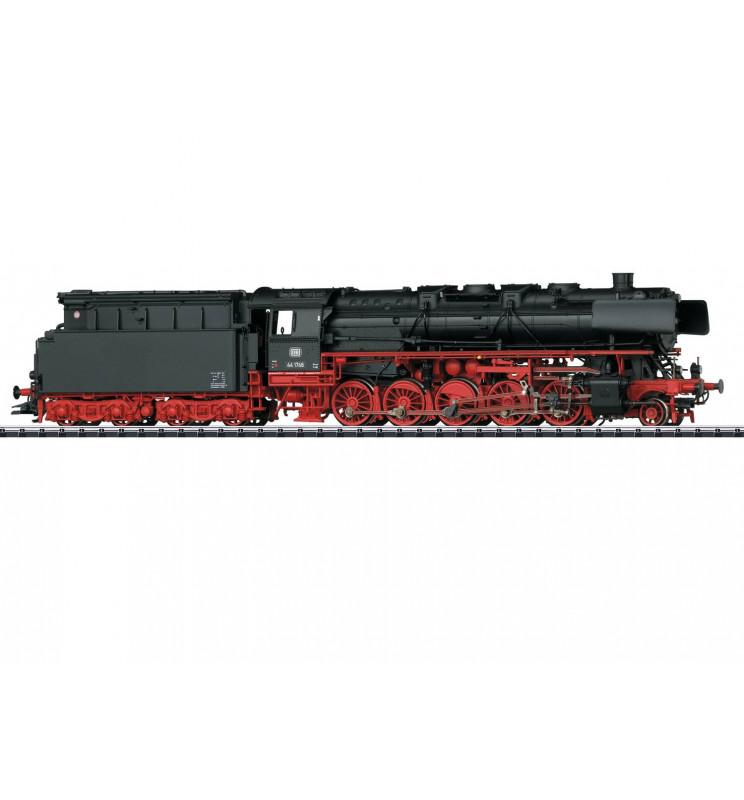 Trix 22983 - Lokomotywa parowa BR44 DB