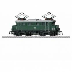 Marklin 030110 - Class E 44 Electric Locomotive