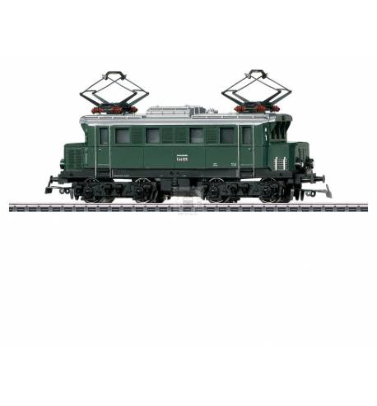 Marklin 030110 - Class E 44 Electric Locomotive