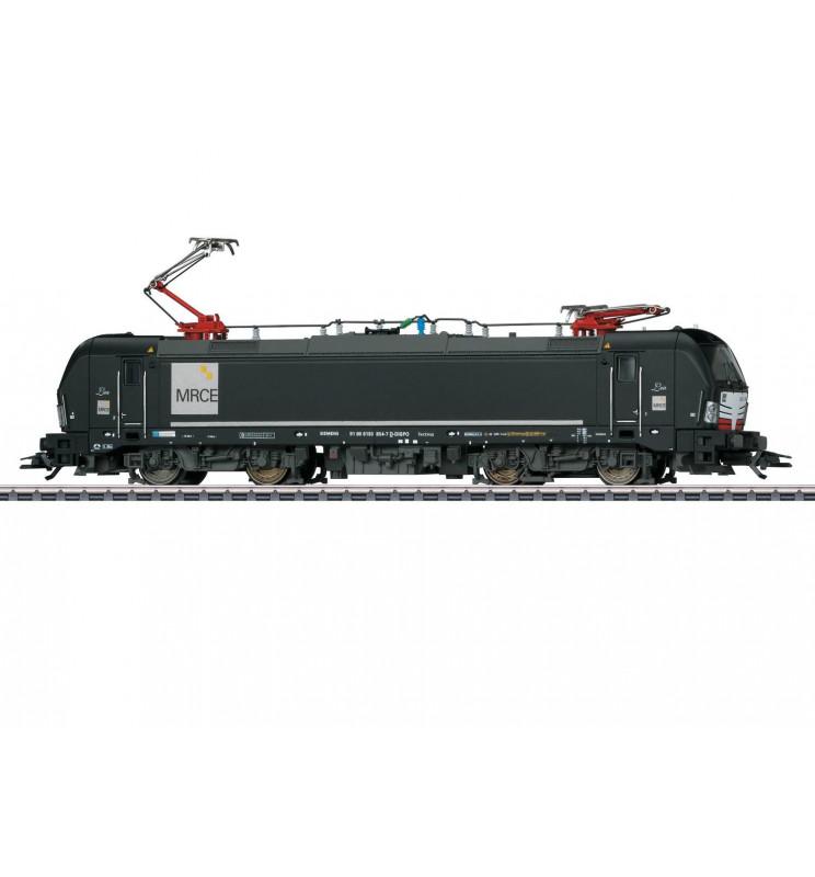Marklin 036182 - Class 193 Electric Locomotive