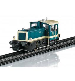 Marklin 036344 - Class 333 Diesel Locomotive