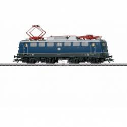 Marklin 037108 - Class 110.1 Electric Locomotive