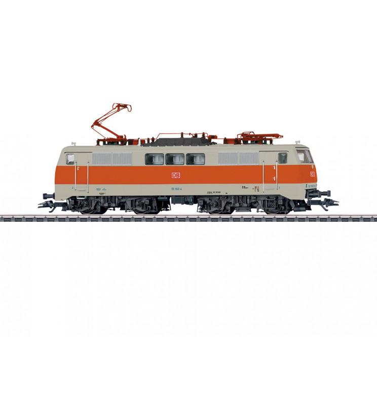 Marklin 037313 - Class 111 Electric Locomotive