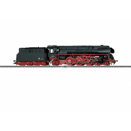 Marklin 039209 - Class 01.5 Steam Locomotive