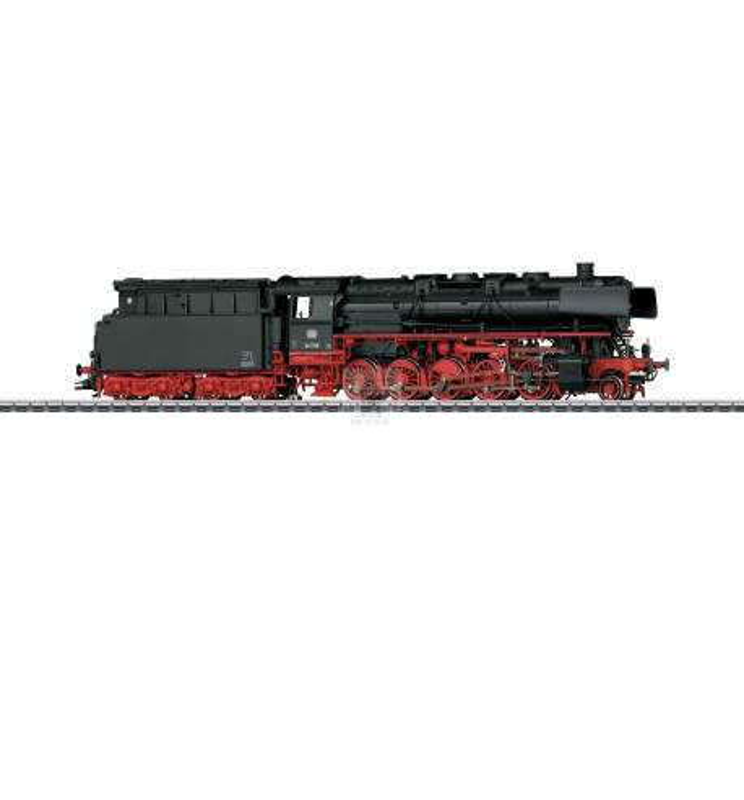 Marklin 039882 - Class 44 Steam Locomotive