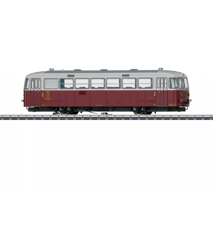 Marklin 039954 - Class Z 161 Powered Rail Car