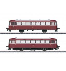 Marklin 039978 - Class VT 98.9 Powered Rail Car