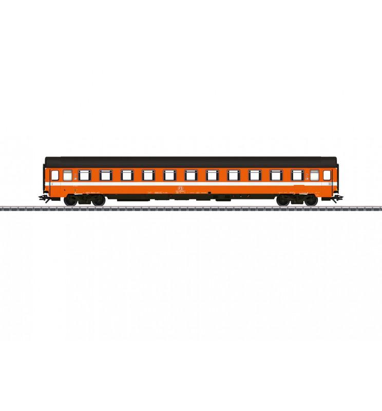 Marklin 042922 - Passenger Car, 2nd Class