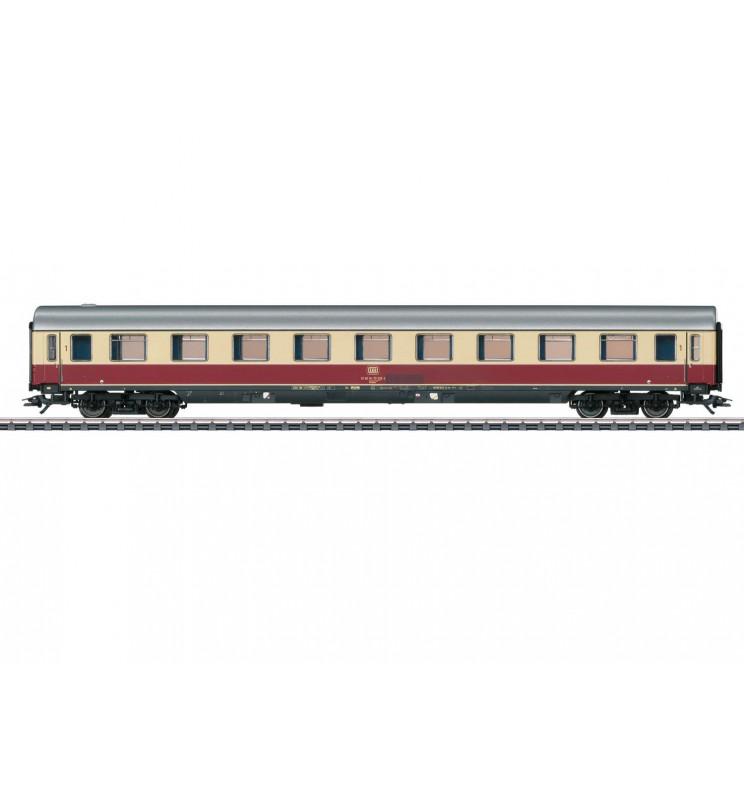 Marklin 043863 - Passenger Car, 1st Class