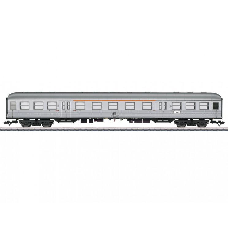 Marklin 043898 - Passenger Car, 1st/2nd Class