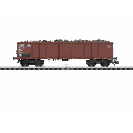 Marklin 046913 - Type Eaos 106 Freight Car