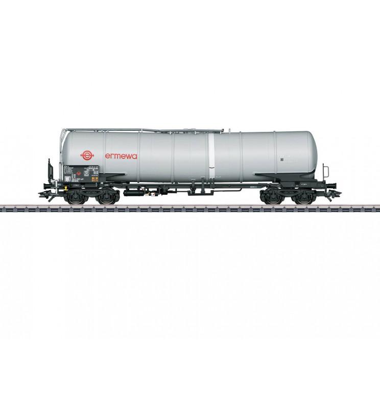 Marklin 047540 - Wagon cysterna Zans Ermewa