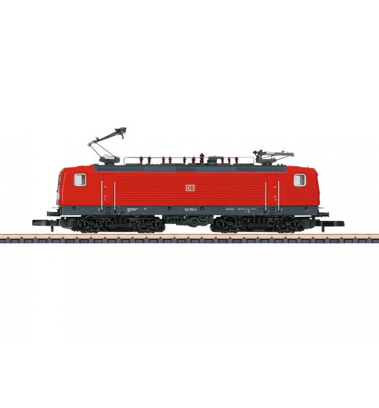Marklin 088438 - Class 143 Electric Locomotive