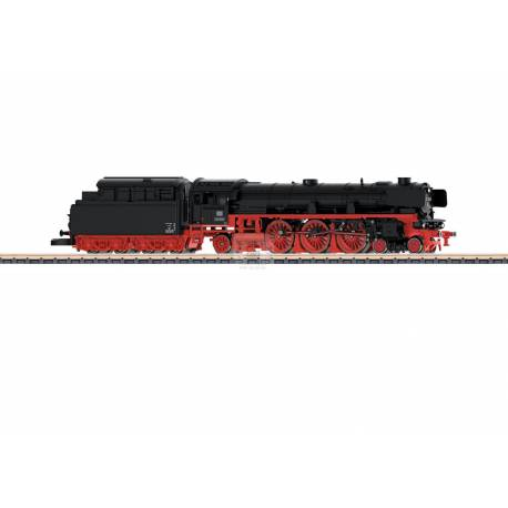 Marklin 088850 - Class 03.10 Express Locomotive with a Tender