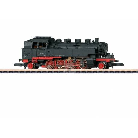 Marklin 088962 - Class 86 Steam Locomotive