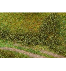 Faller 181618 - Włóknina liście, letnia zieleń
