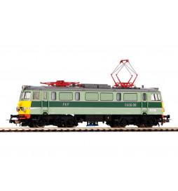 Piko 96375 - Lokomotywa EP08-010 PKP DCC Zimo+E1+UPS