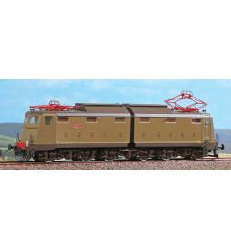 ACME AC60448 - FS loco E.636.391, deposit Torino