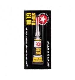 50901-Super Glue tuba 2g